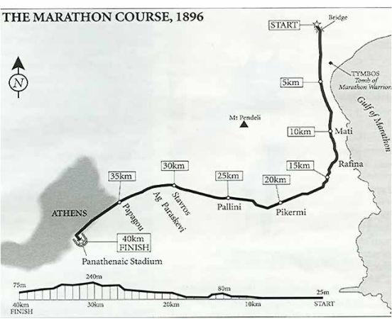 marathonpic3