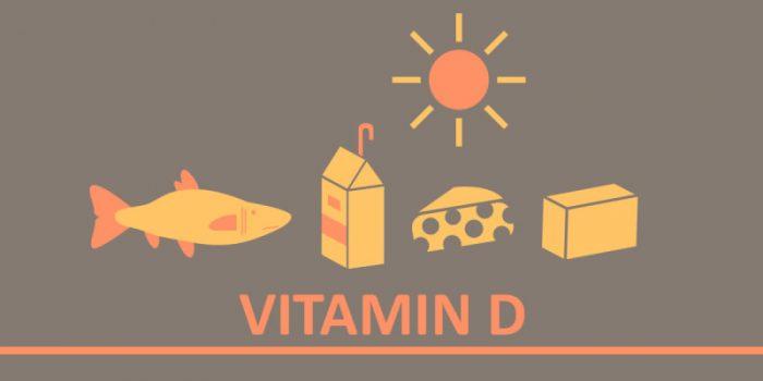 namirnice-bogate-vitaminom-d