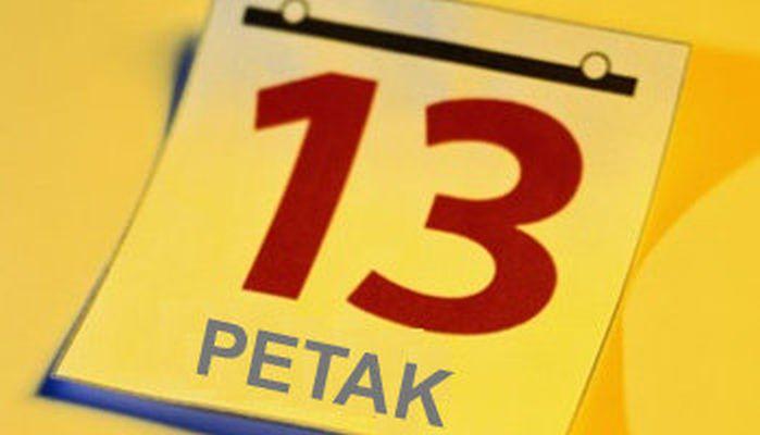 petak_13_