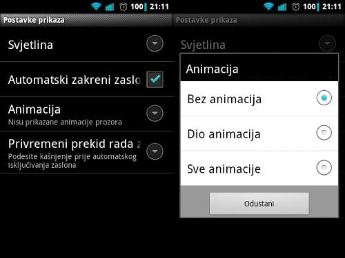 9.-Android-animacije1