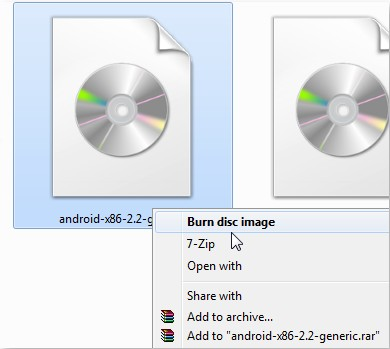 Android-Windows-Burn (1)