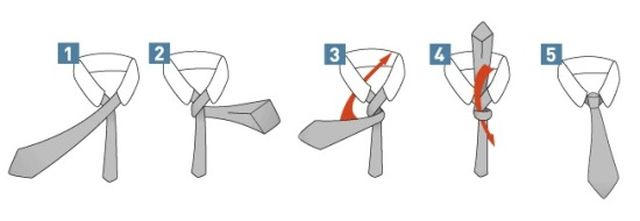 Kako-vezati-kravatu-1