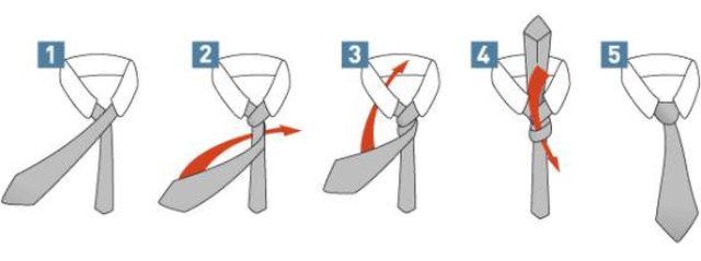 Kako-vezati-kravatu-3