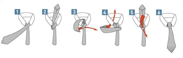 Kako-vezati-kravatu-4