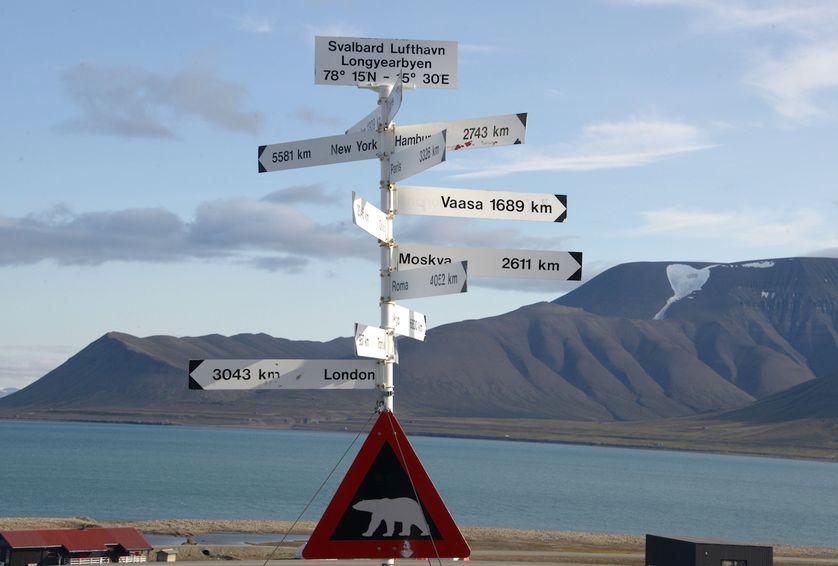 Svalbard2