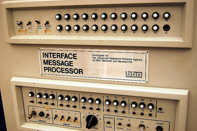 arpanet_interface_message_processo