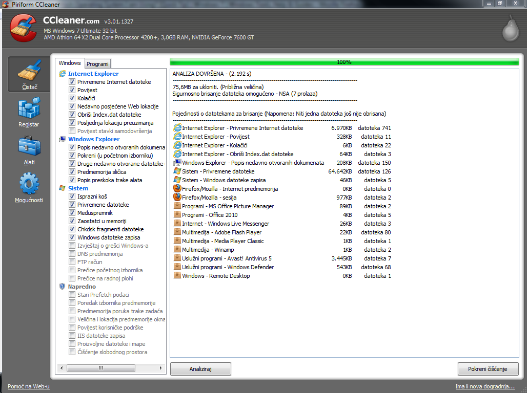 ccleaner-cleaner