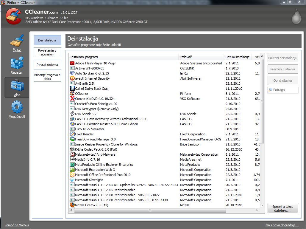 ccleaner-tools (1)