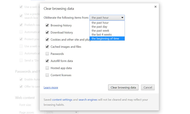 clear-browsing-chrome2