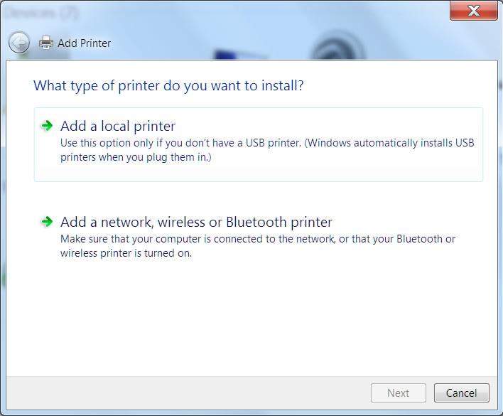 dodaj-printer1