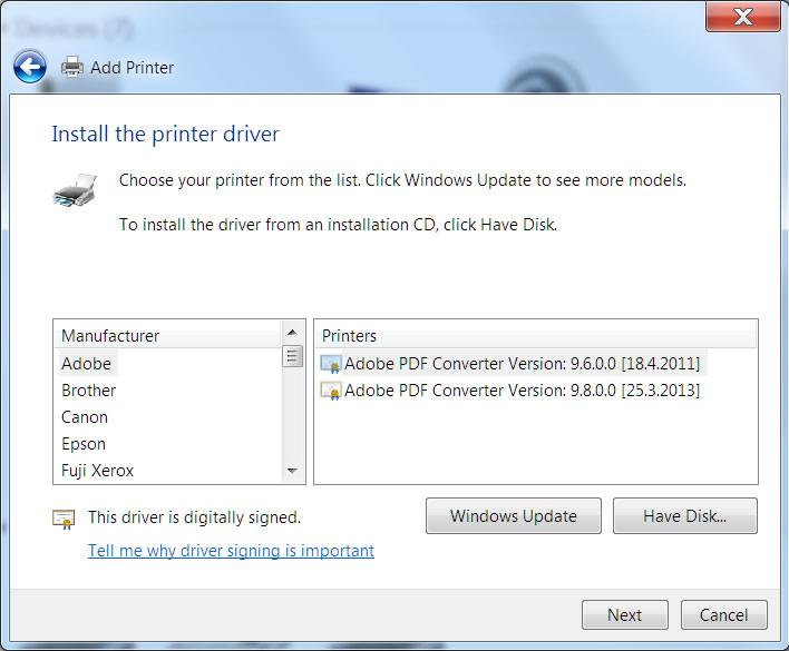 dodaj-printer2