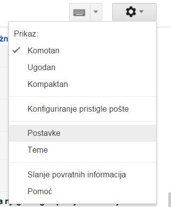 gmailslika