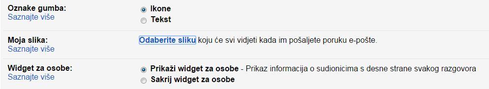 gmailslika2