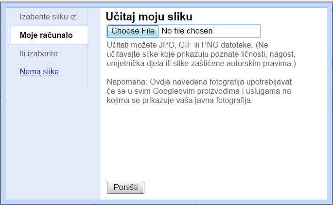 gmailslika3