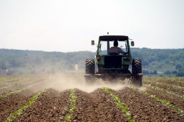 poljoprivreda1
