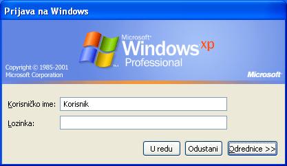 xp-a02