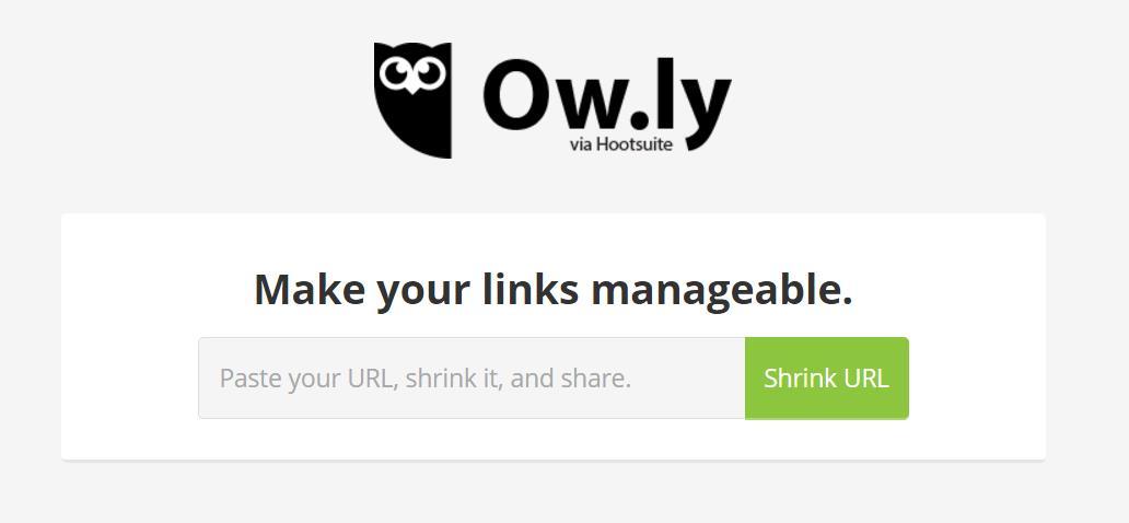 owlshrink