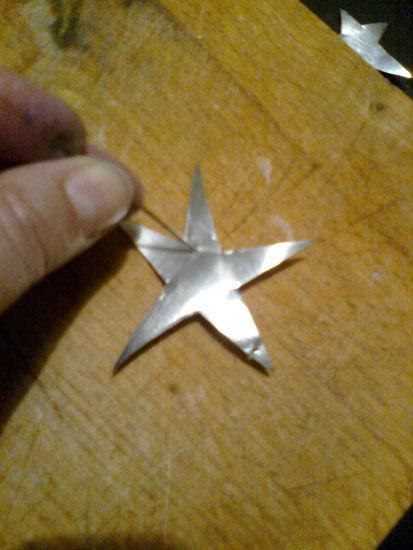 zvijezdeigla