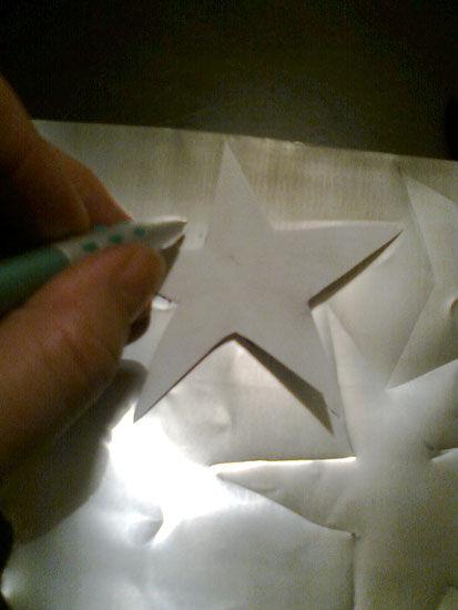 zvijezdelimenka
