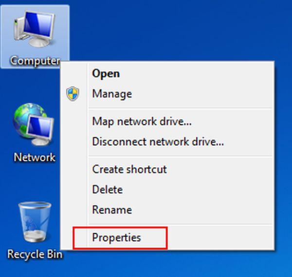 mycomputer-properties