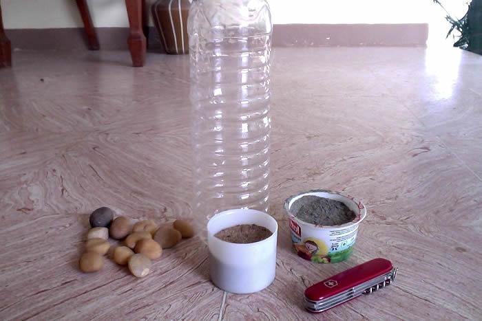 prociscivac vode 2