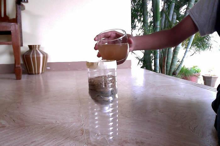 prociscivac vode 7