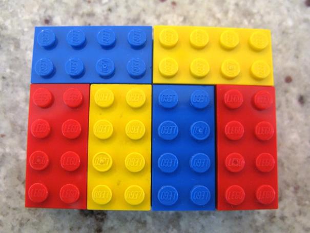 Lego-matematika-skupovi1