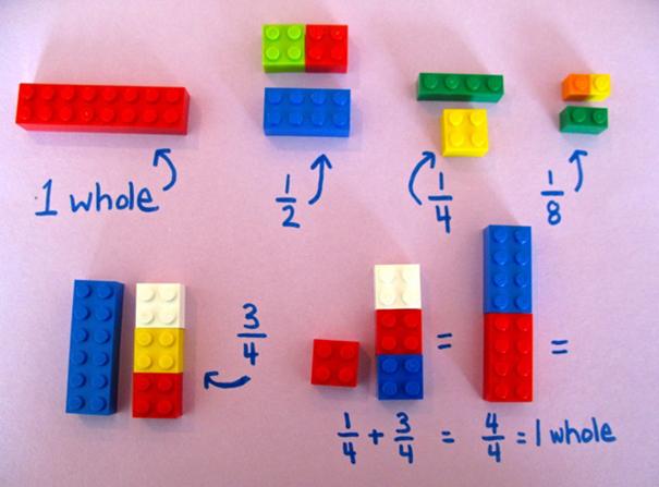 Lego-matematika3