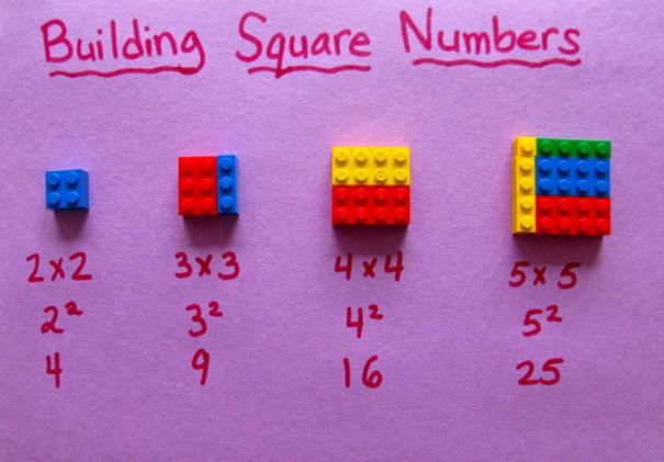 Lego-matematika4