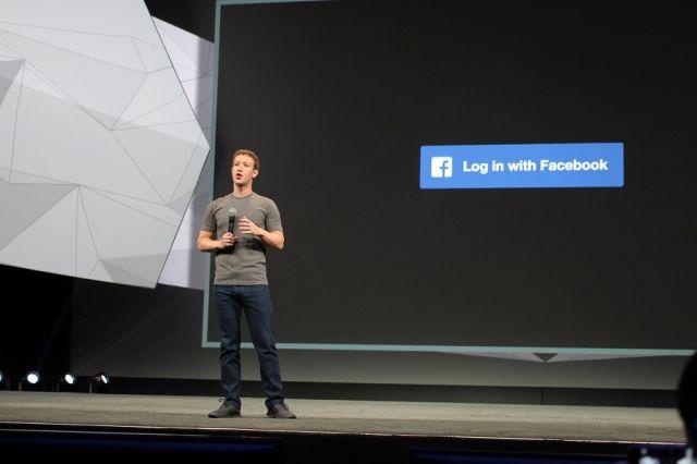 facebookkod1