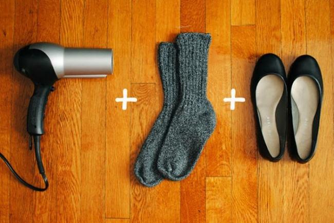 fen-carape-cipele