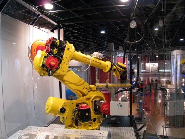 japanrobot