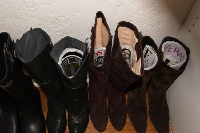 obuca-cizme