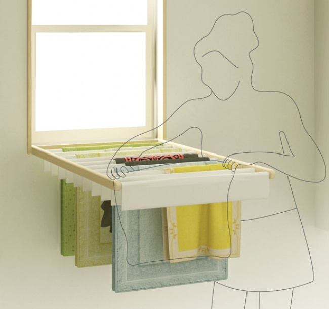 prozor-stender