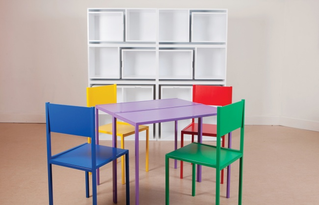 sto-stolice-stalaza2