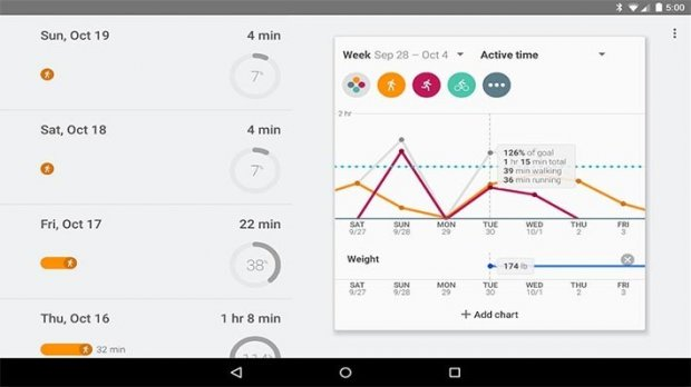 google-fit-screenshot