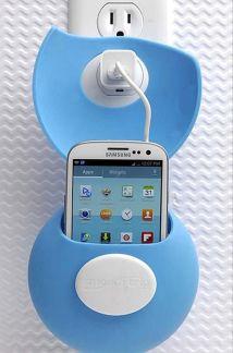mobitelnosač