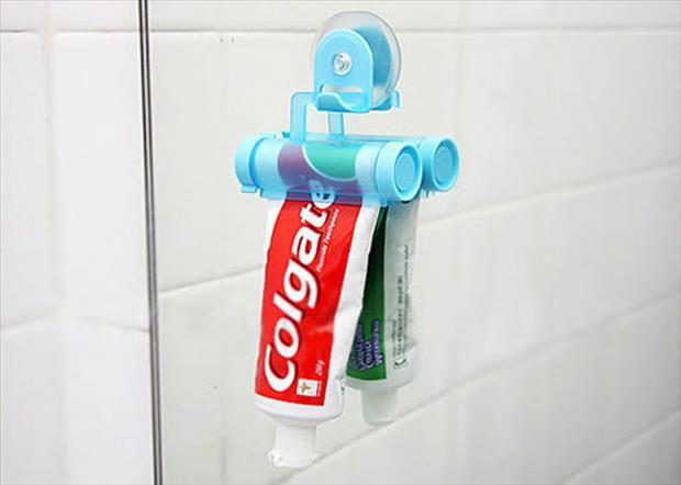 zubnapasta