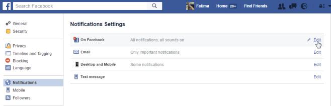 fb-notifications-settings