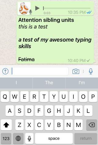 whatsapp-format-text1