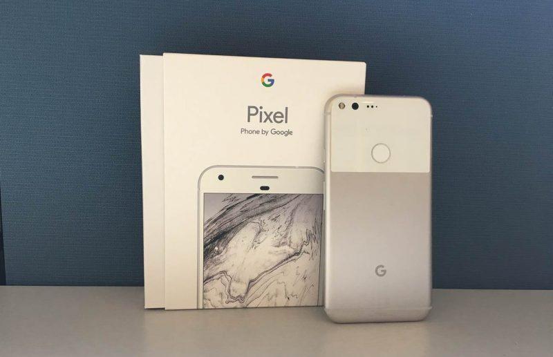 google-pixel-najbolji-android-telefon