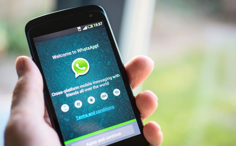 whatsapp-videopozive