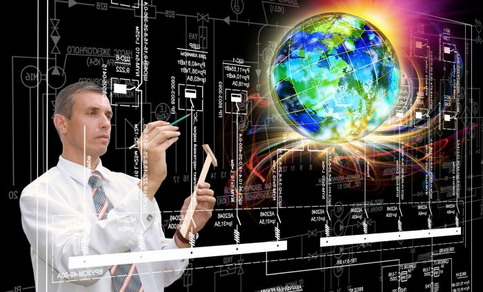 Šta razvoj tehnologije i interneta donosi u budućnosti