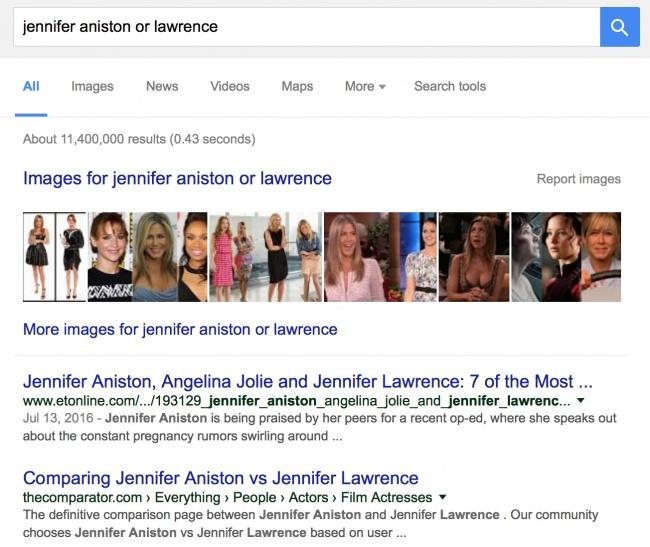 10-nacina-kako-pretrazivati-na-google-u