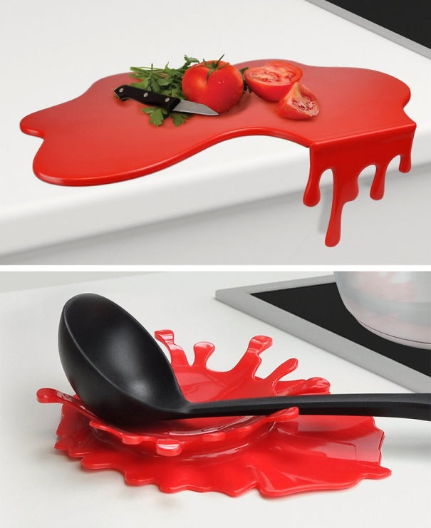 134505-r3l8t8d-605-creative-kitchen-gadgets-69__605