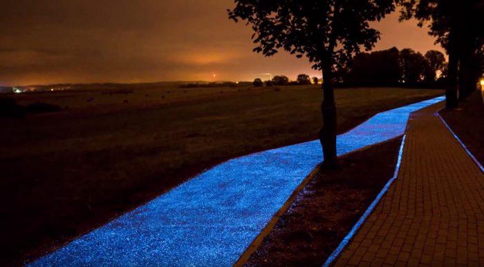 biciklisticka-staza-koja-svijetli-3
