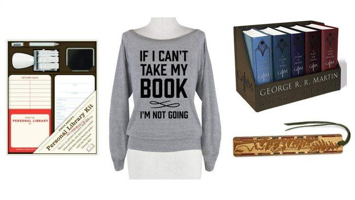 kako-pronaci-originalan-poklon-knjige