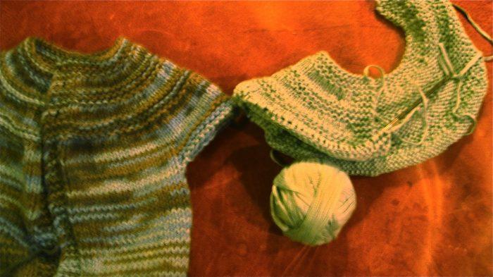 kako-pronaci-originalan-poklon-pleteno