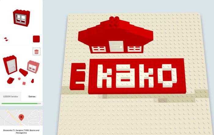 ekako-lego2