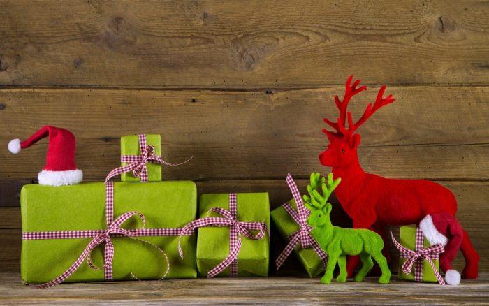 Kako pronaći originalan poklon